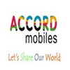 Accord Phone