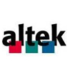 Altek Phone