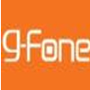 G Fone Mobiles