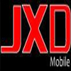 JXD Mobile Phone