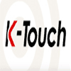 K Touch Phone
