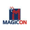 Magicon Mobile Phone