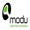 Modu Mobile Phone