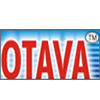 Otava Mobile Phone