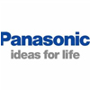 Panasonic Mobiles Phone