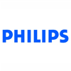 Philips Mobiles Phone