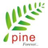 Pine Mobile Phone