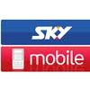 Sky Mobile Phone