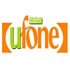 Ufone Mobile Phone
