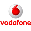 Vodafone Mobiles Phone