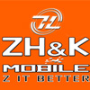 ZH and K Mobile