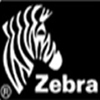 Zebra Mobile Phone