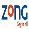ZonG Mobile Phone