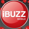 iBuzz Mobile Phone