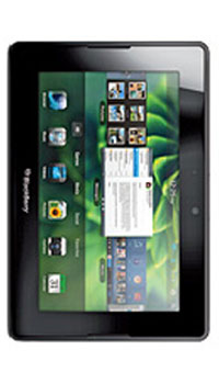 Image of BlackBerry 4G PlayBook HSPA Plus Mobile