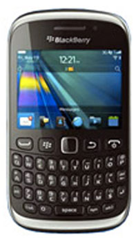 Image of BlackBerry Curve 9320 Mobile