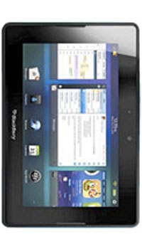 Image of BlackBerry PlayBook 2012 Mobile
