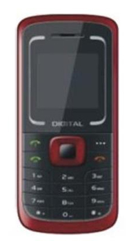 Image of AirNet AN 1818 Mobile