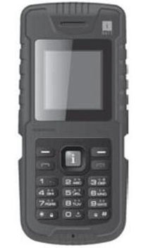 Image of iBall Floater Mobile