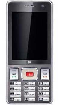 Image of iBall IPS 261 Mobile