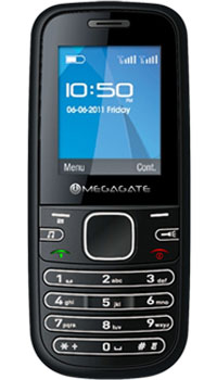 Image of Megagate 2210 Movie Mobile