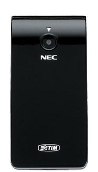 Image of NEC Phone e373 Mobile
