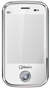 Image of QMobile Q70 Mobile