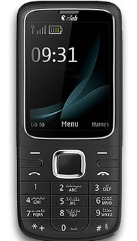 Image of Club C7 Mobile