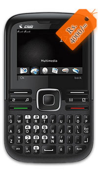 Image of Club K 200 Mobile
