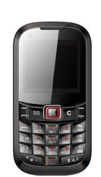Image of Infibeam I77 Mobile