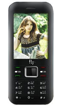 Image of Fly MV122 Mobile