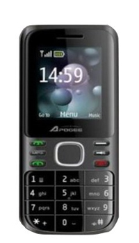 Image of Apogee A139 Mobile