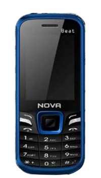 Image of Nova Beat Mobile