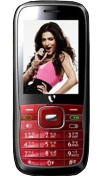 Image of Videocon Mobile V1611 Mobile