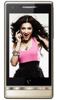 Image of Videocon Mobile V1760 Mobile