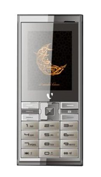 Image of Videocon Mobile V4500 Mobile