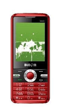 Image of Bloom  S3600 Mobile