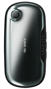 Image of Alcatel Mobile OT 660A Mobile