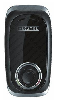 Image of Alcatel Mobile OT E260 Mobile