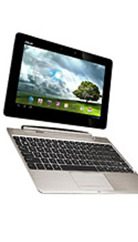 Image of Asus Mobile Transformer Pad Infinity 700 Mobile