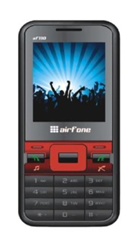 Image of Airfone Mobile AF 110 Mobile