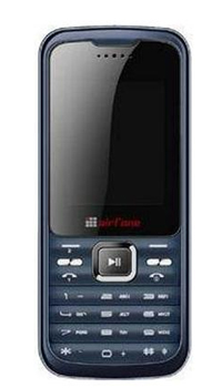 Image of Airfone Mobile AF 18 Mobile