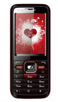 Image of Airfone Mobile AF 22 Mobile
