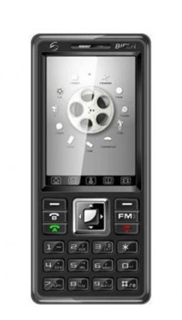 Image of Airfone Mobile AF 23 Mobile