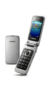 Image of Samsung C3520 Mobile