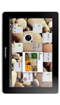 Image of Lenovo Mobile IdeaPad S2 Mobile