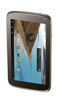 Image of ZTE Mobile Optik Mobile