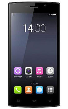 Image of Adcom KitKat A54 Mobile