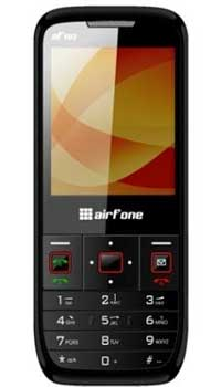 Image of Airfone Mobile AF 102 Mobile