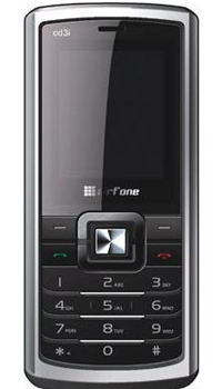 Image of Airfone Mobile CD3i Mobile